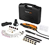 Tacklife RTD35ACL Advanced