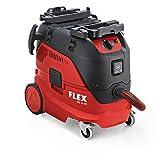 Flex VCE 33 L AC 230/CC