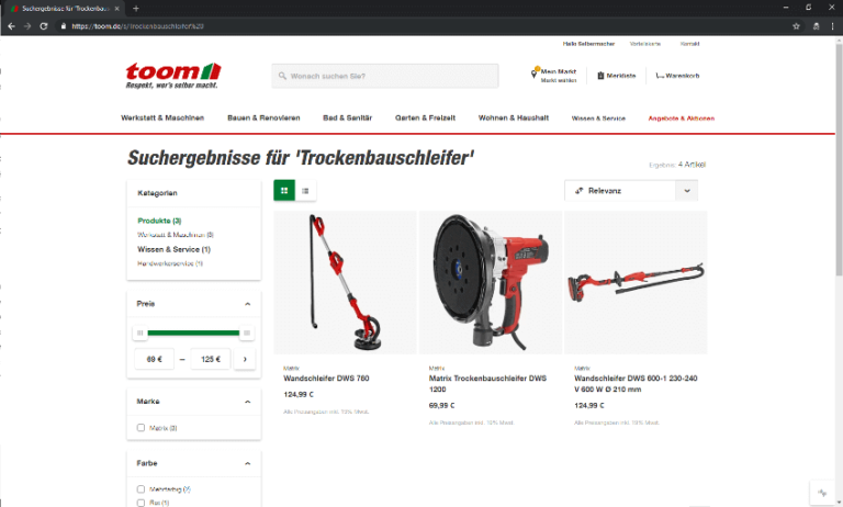 Screenshot-Toom-Trockenbauschleifer-08.11.2018